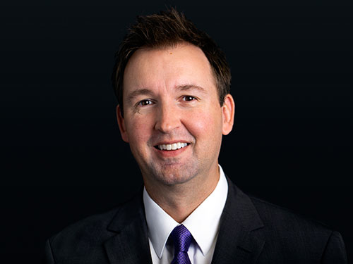 Brett Mansfield, DMD - Dentist Danvers MA