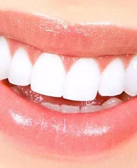 Cosmetic Dentist Danvers MA