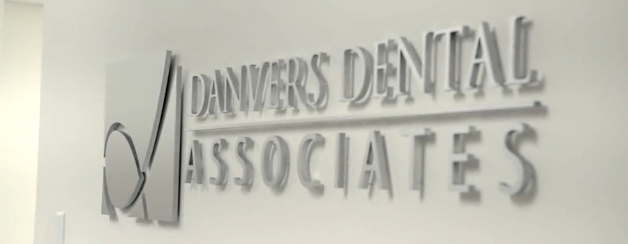 Danvers Dental Associates
